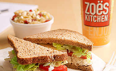 Zoe\'s Kitchen :: WashingtonAveHouston.com :: Your Online Guide to ...